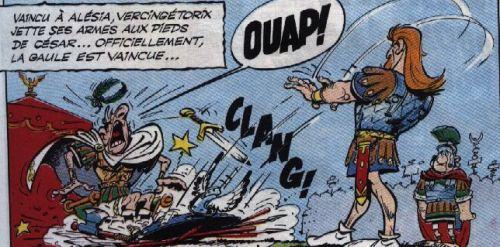 vercingetorix_en_asterix